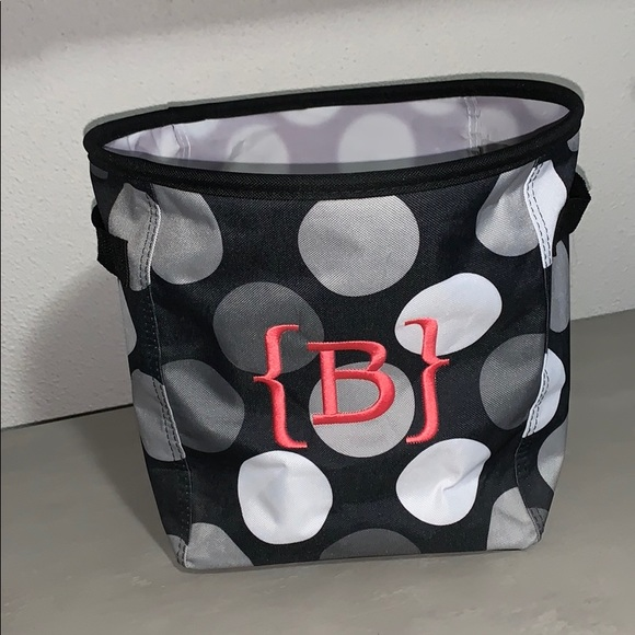 Thirty-One {B} Storage Bin